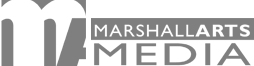 marshallartsmedia