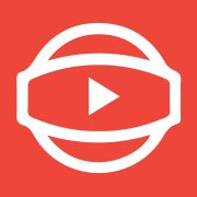 360-video-icon-lead